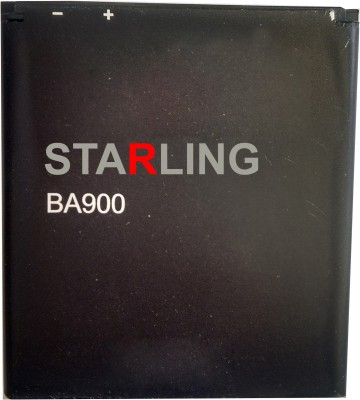 Starling For Sony Xperia LT29i BA900 Battery