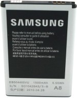 Eb504465vu For Samsung Wave 2 S8530
