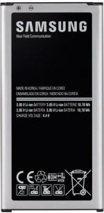 Samsung EB BG900BBEGIN G900 Galaxy S5