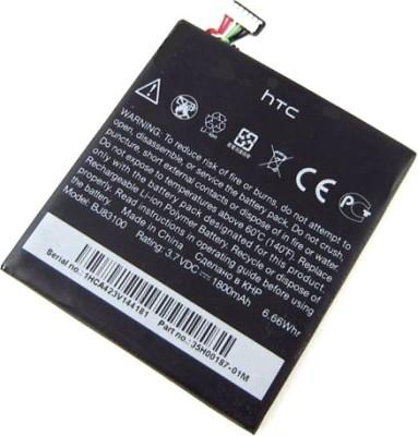 Smacc HTC Bj83100