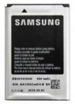 Samsung EB483450VUCINU