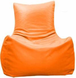 Aruze XXXL Bean Chair Cover