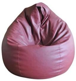 TJAR XXL Bean Bag Cover