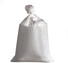 Blue Fox Bean Bag Filler