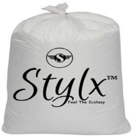 stylx Bean Bag Filler