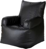 The Furniture Store xxxl chair