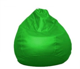 RPB XL Bean Bag  Cover (Without Filling)