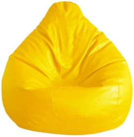 Dayorg XXL Bean Bag  Cover (Without Filling)