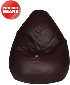 RPB Large Bean Bag Cover (Without Filling)