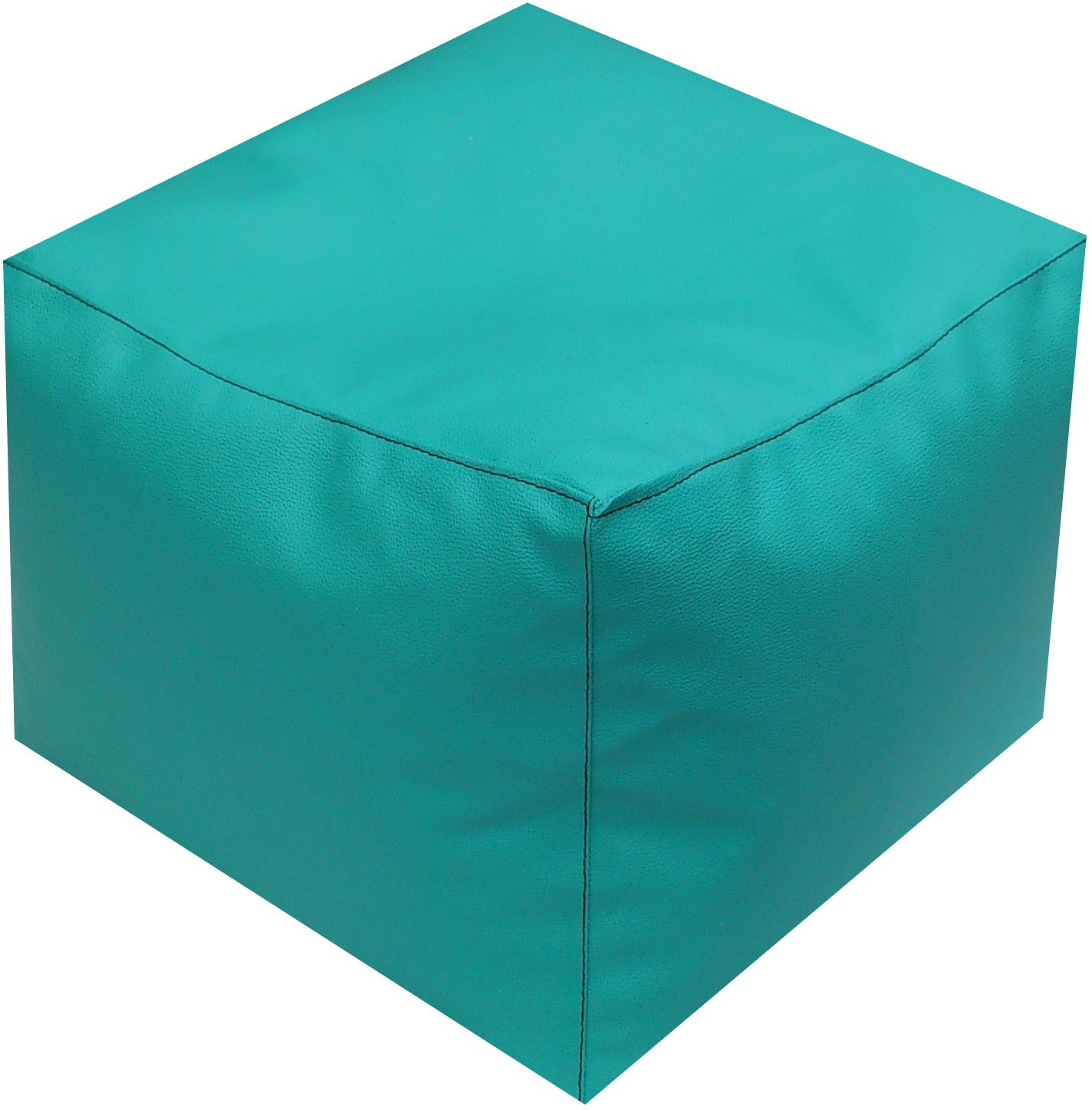 Orka Bean Bags XXL Bean Bag Footstool  With Bean Filling available at Flipkart for Rs.629