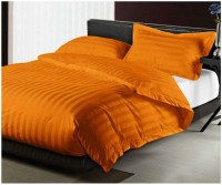 Shayan Homes Cotton King Bed Cover