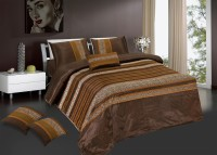 Dreams Silk Double Bed Spread