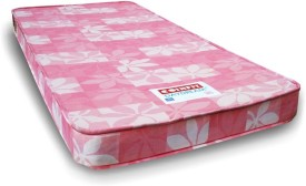COIRFIT DAY DREAM Queen Coir Mattress
