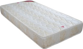 Springwel Comfort Collection Single Spring Mattress