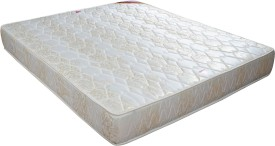 Springwel Comfort Collection Queen Spring Mattress