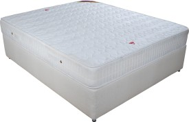 Springwel Comfort Plus Collection Queen Spring Mattress