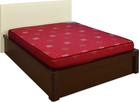 Nilkamal Sneham Xl Queen Coir Mattress