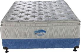 King Koil Comfort Sense Single Spring Mattress