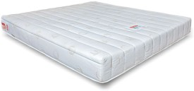 COIRFIT King Foam Mattress