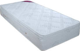 Springwel Luxury Collection Single Spring Mattress