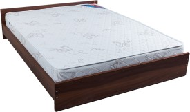 Kurlon Aspire Single Foam Mattress