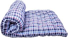 Bajaj Single Cotton Mattress