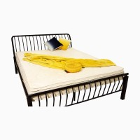 Godrej Interio Euro King Spring Mattress