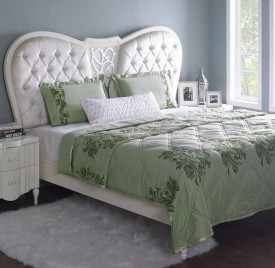 Stoa Paris Cotton Bedding Set