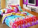 YNA Zuco Cotton Bedding Set
