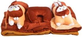 ShopSince Polycotton Bedding Set