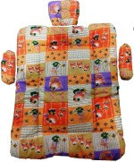 Wow n Awesome Wow n Awesome Cotton Bedding Set
