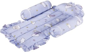 Owen Cotton Bedding Set