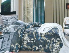 Shivalik Furnishing Cotton Bedding Set