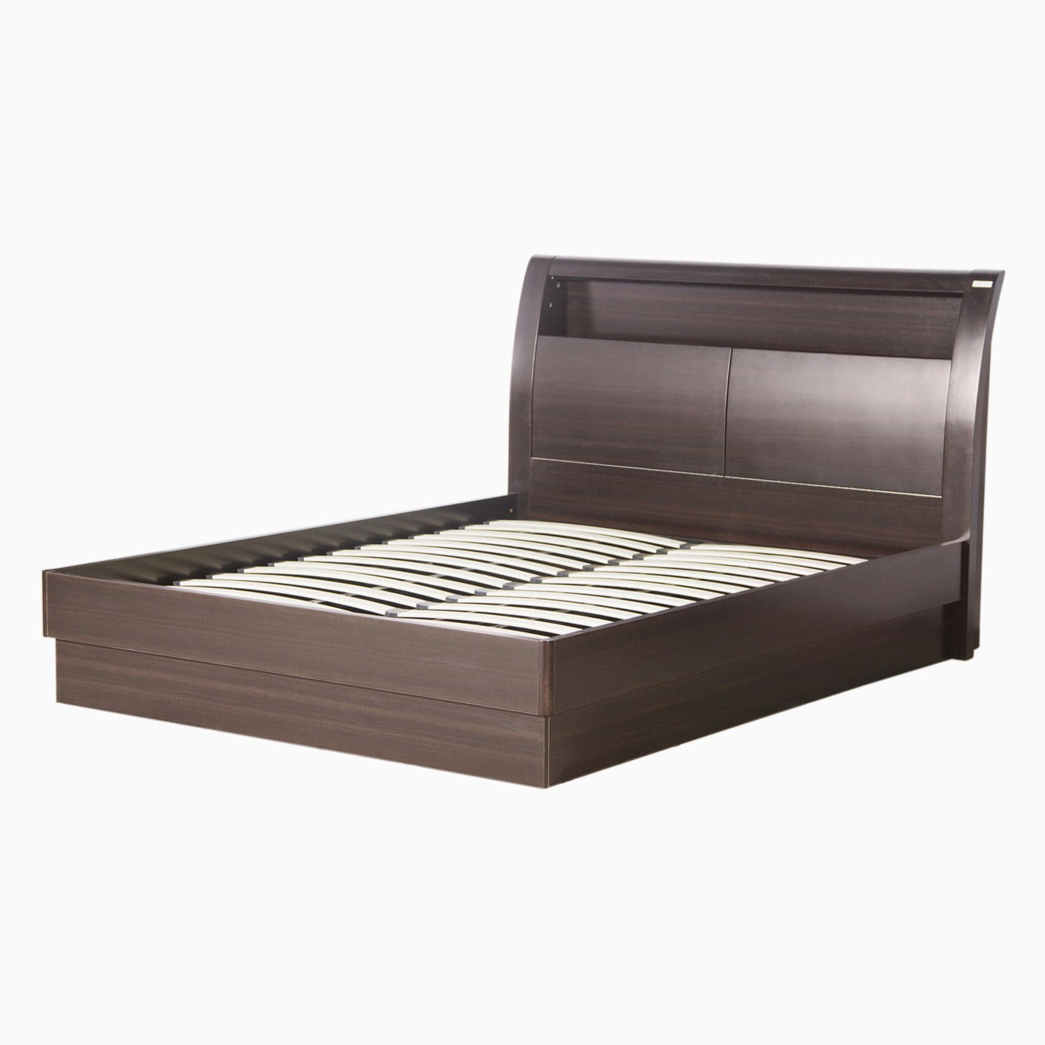 Bed bedsides price list in india 16 07 2017 buy bed bedsides online Godrej interio home furniture price list