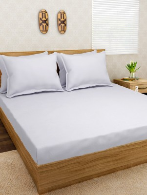 AROW-Cotton-Plain-Double-Bedsheet