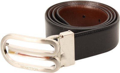Buy United Colors of Benetton Belt: Belt
