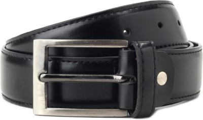 Fastrack Belt: Belt