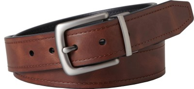 Buy Fossil Belt: Belt