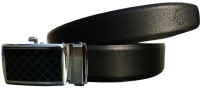 Sondagar Arts Belt - Black & Brown - BELDWANAPBFGVVYV