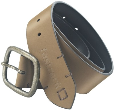 Buy Fastrack Belt: Belt