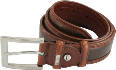 Buy Orosilber Belt: Belt