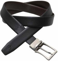 Sondagar Arts Belt - Black & Brown - BELDWANA2FEWFZRZ