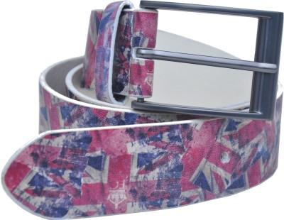 Buy French Connection Belt: Belt