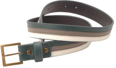 Buy Baggit Belt: Belt