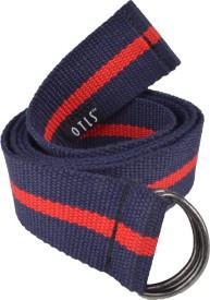 OTLS Belt: Belt