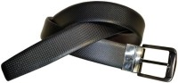 Sondagar Arts Belt - Black & Brown - BELDWANAZUGFDVMT