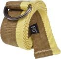 Wrangler Belt: Belt