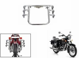 Speedwav 158341 MADRAS Bike Engine Guard