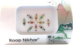 Roop Nikhar Bindis 17