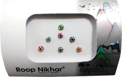 Roop Nikhar Bindis 28